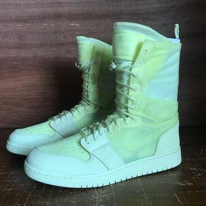 5019ffef7cbea7 Women Shoes Athletic Shoes on Poshmark